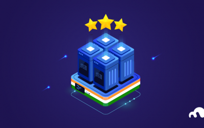 Top 5 Benefits of Indian Dedicated Servers