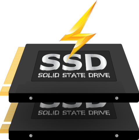 SSD without guy 1 best dedicated server hosting
