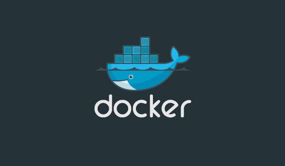 docker image devops services