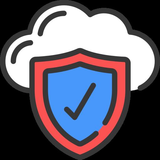 security 1 gpu servers