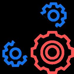 Devops Services Automation