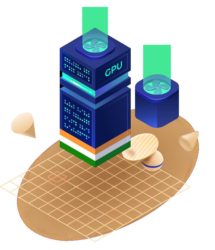 GPU Server gpu servers