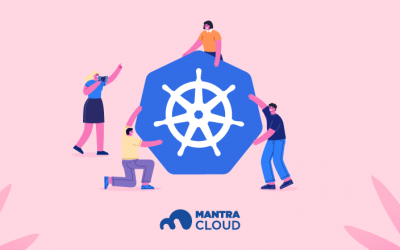 What is Kubernetes? A Complete Guide
